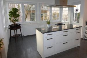 Rempp Küche von Holzbau Binder